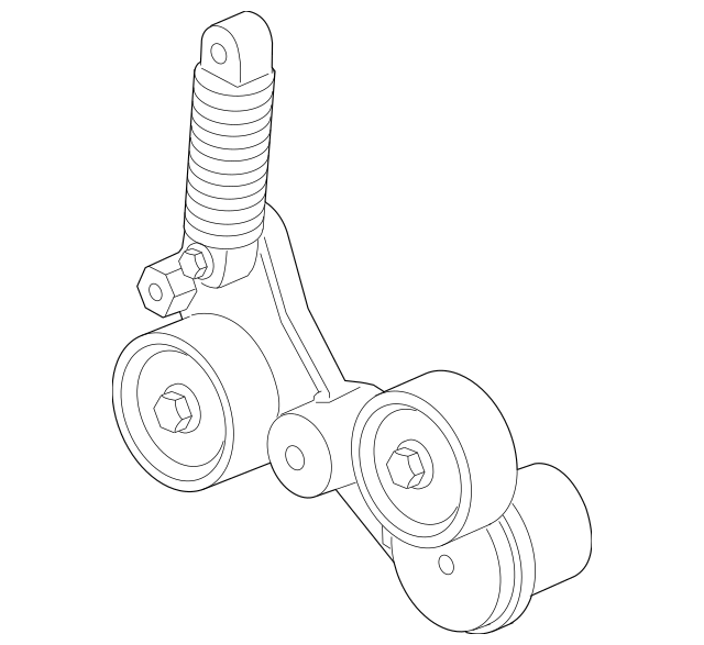 2013 chevy malibu eco engine diagram