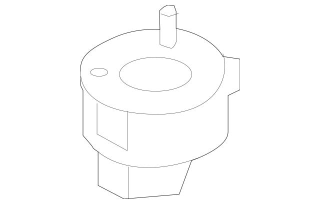 miller fuel filter