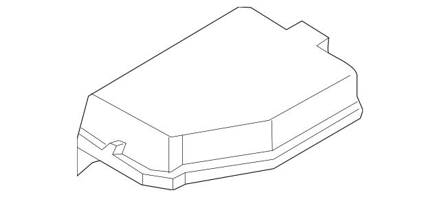 99 hyundai sonata fuse box
