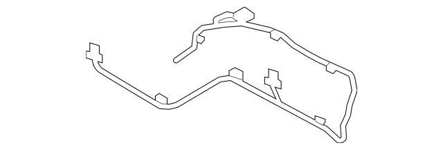 hyundai aftermarket wiring harness