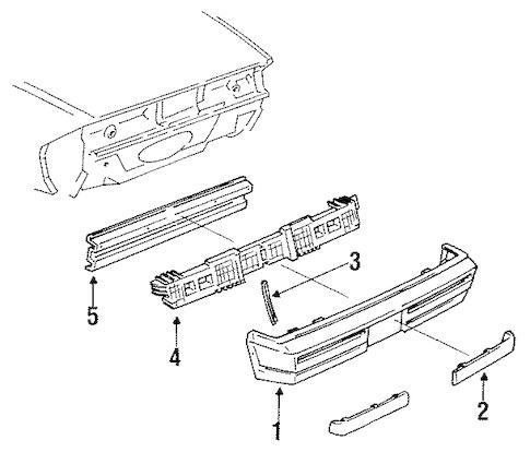 1979 chevy malibu wiring diagram
