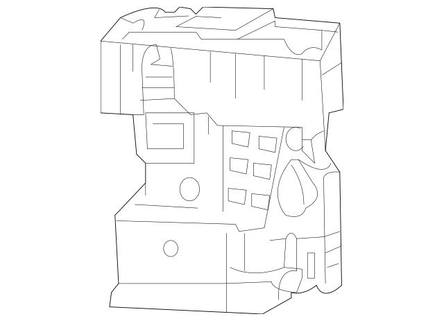 fuse box safe