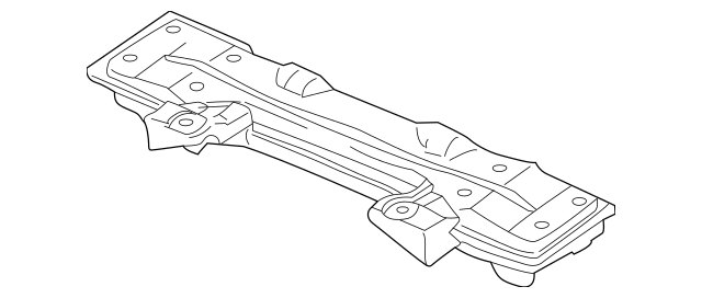 2003 b tracker Schaltplang