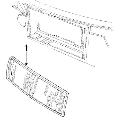 1990 buick lesabre ledningsdiagram