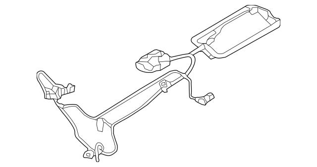 automotive wiring harness manufacturer list