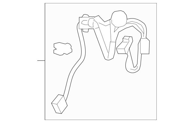 wire harness cable assembler c west llc