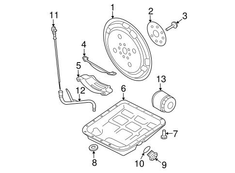 basic engine diagram vertical shaft