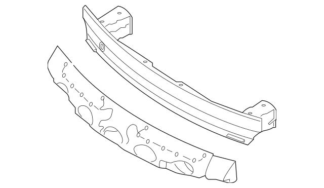 porsche cayman clear engine cover