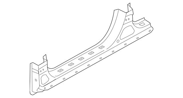 2012 hyundai elantra parts catalog