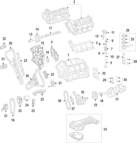 dodge neon wiring diagram motor