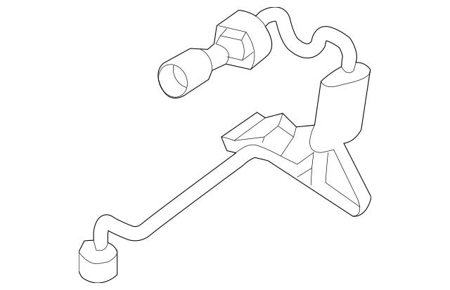 ford powerstroke fuel filter socket