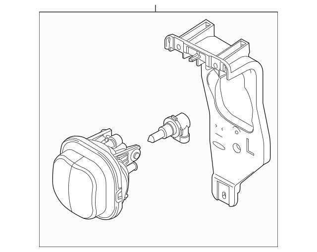 e36 a c compressor wiring diagram