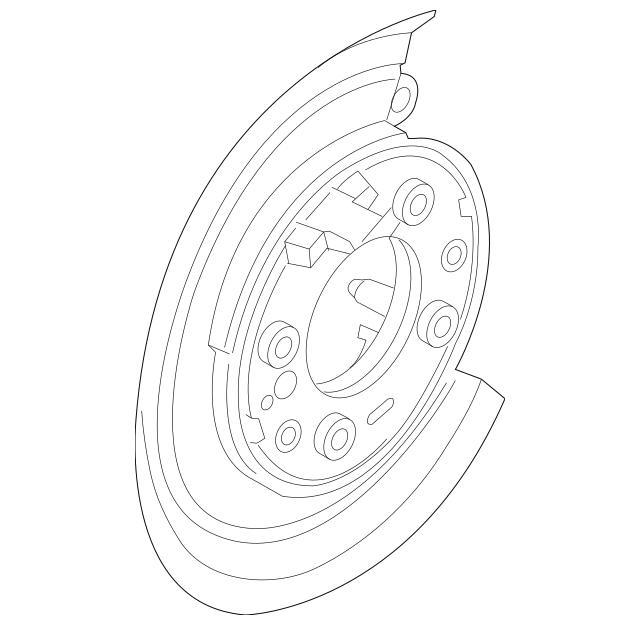 2013 f350 6.7 fuel filter