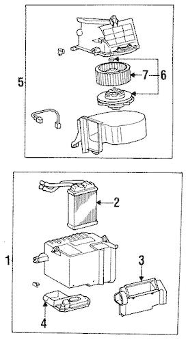 corolla supercharger kit