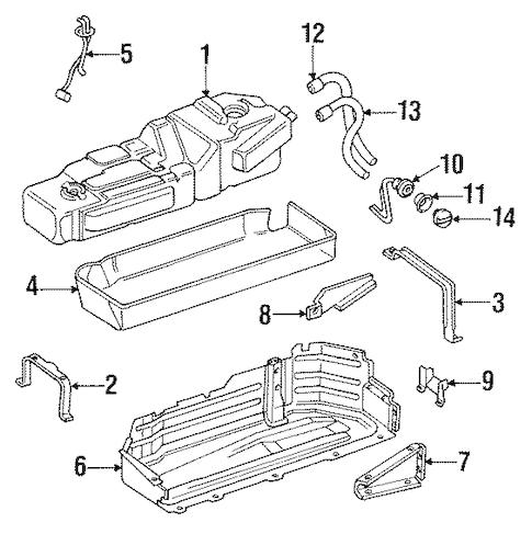 83 jeep grand cherokee wiring diagram