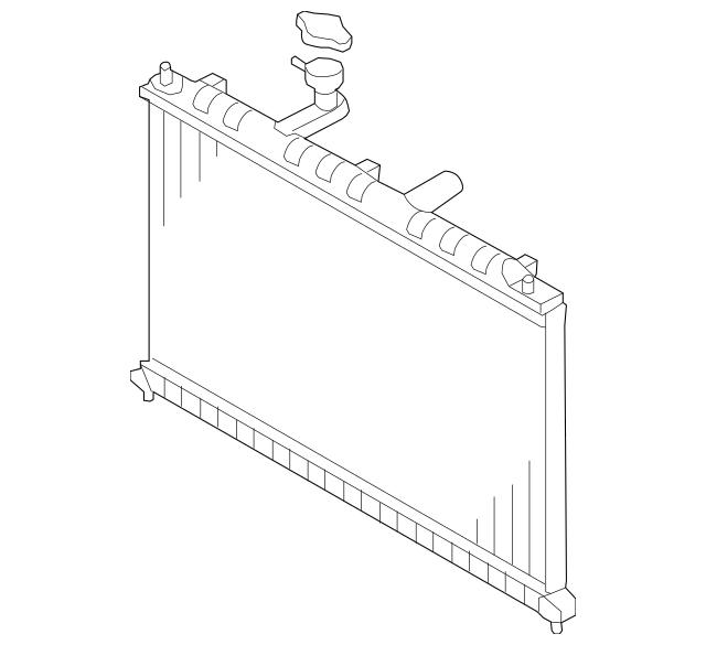 2009 buick enclave serpentine belt diagram for v6 36 liter engine