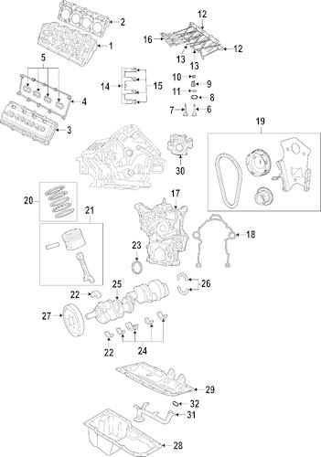 jeep cherokee engine diagram jeep 47kocjeep