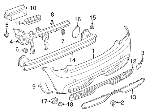 tpi ignition coil wiring diagram