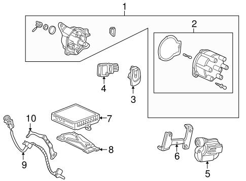 yamaha yl2 wiring diagram