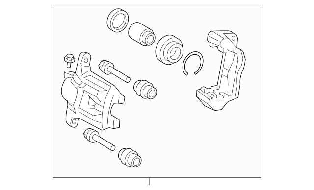 scion frs engine diagram