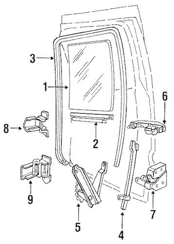 1993 ford f 250 diesel wiring diagram