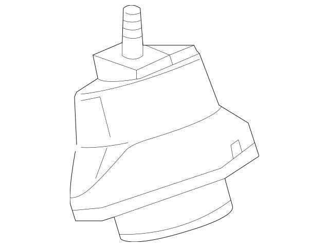 33976 fuel filter