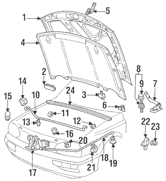1990 volkswagen fox 18 fuse box diagram auto electrical wiring diagram 1974 volkswagen beetle wiring diagram 1990 volkswagen fox 18 fuse box diagram