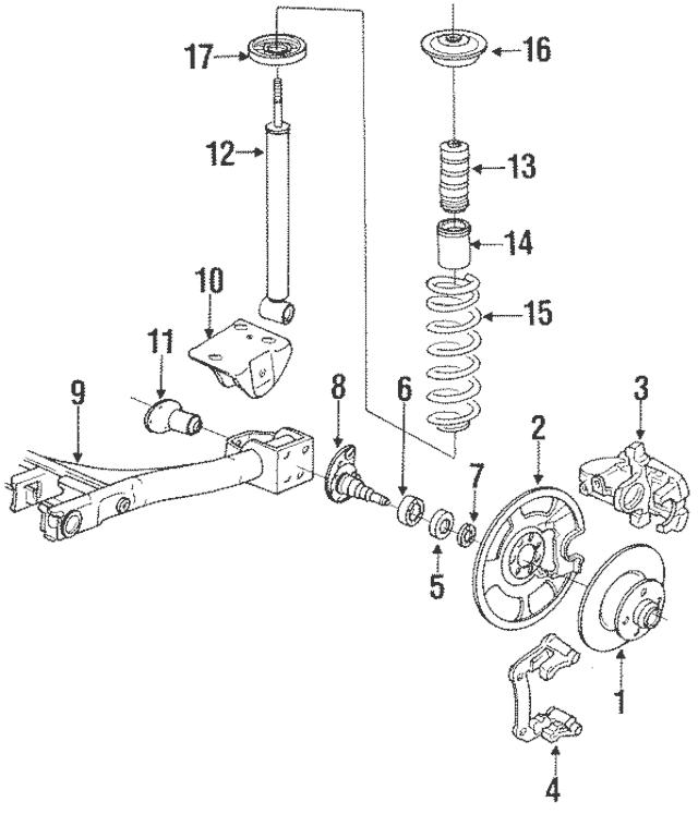 aeg hob wiring diagram
