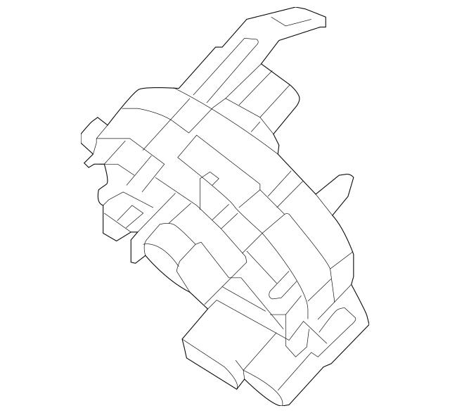 hyundai mobis wiring diagram