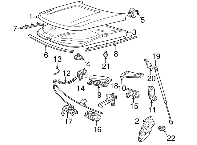 1998 land rover discovery fuel pump wiring diagram
