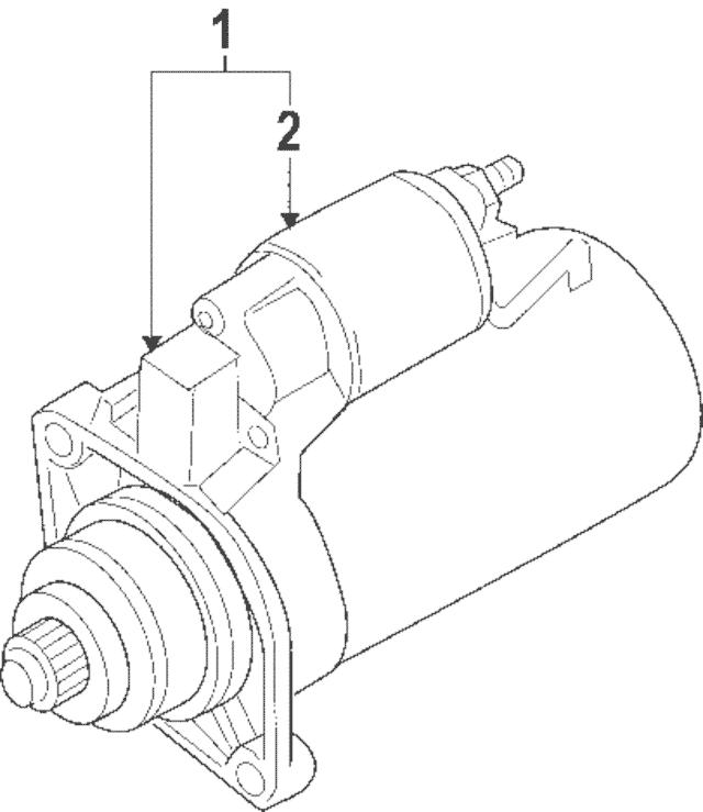 diagram bmw e46 fuel injector diagram bmw fuel pump wiring diagram bmw