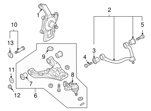 2004 dodge dakota turn signal wiring diagram