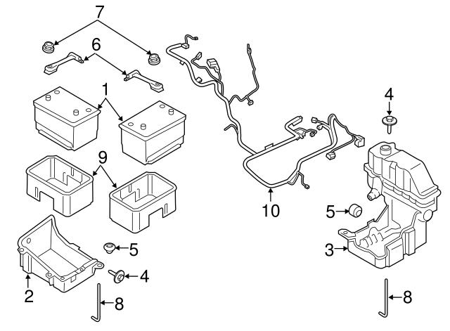 cushman titan wiring schematic