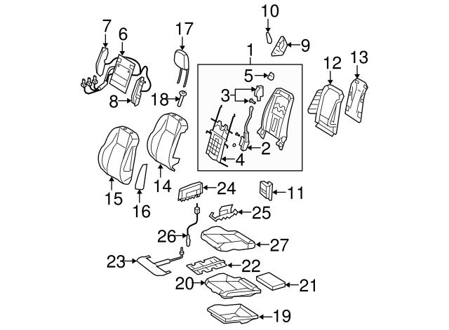 mitsubishi carisma wiring diagram pdf