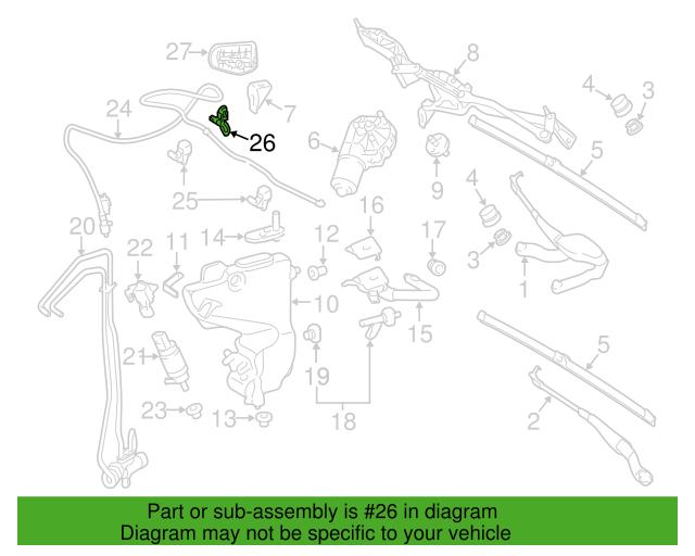 Mercedes Benz Parts Diagrams Schematics Wiring Diagrams U2022 Rh  Seniorlivinguniversity Co 2008 Mercedes C300 Parts Diagram 2017 Mercedes  C300