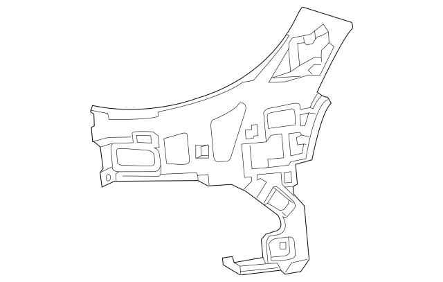 2017 mercedes benz s550 convertible