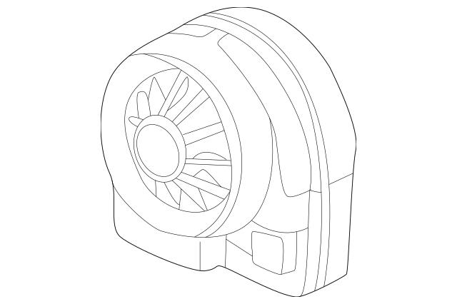 fuse diagram for 2006 bmw 760li