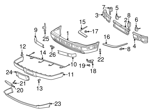 Super Mercedes C300 Fuse Diagram Auto Electrical Wiring Diagram Wiring Digital Resources Otenewoestevosnl