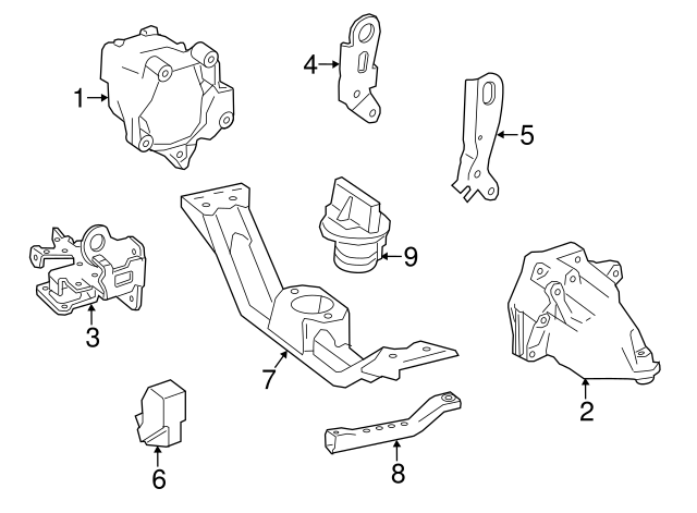 automotive car wiring diagram page 187