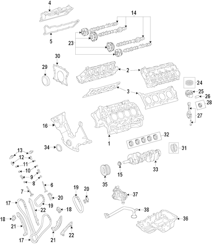 2016 ford f 350 fuel filter