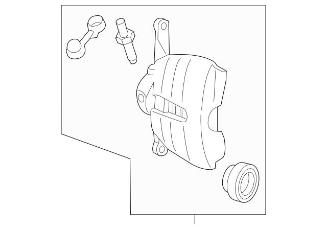 volkswagen jetta turbocharger components parts diagram car parts