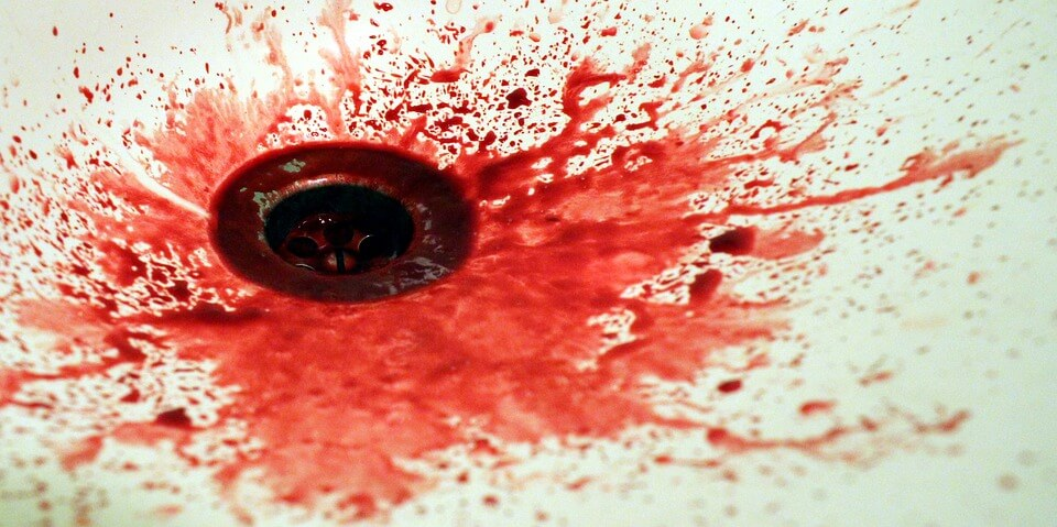 Read This If You\u0027re Wondering How To Make Yourself Bleed BetterHelp