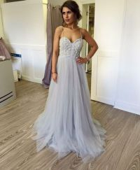 Dream Prom Dresses_Prom Dresses_dressesss