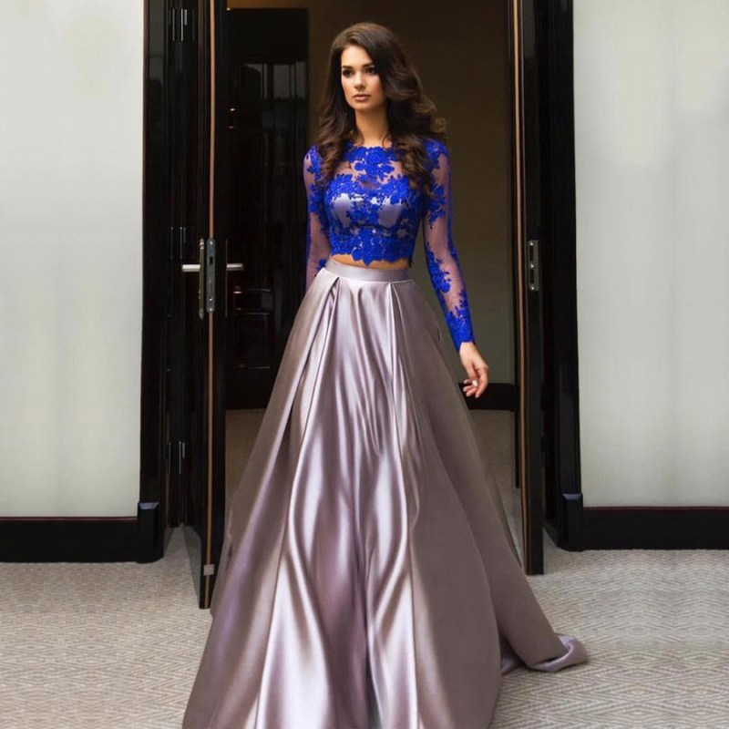 Prom Dresses Under 100 Amazon Vinnyoleo Vegetalinfo
