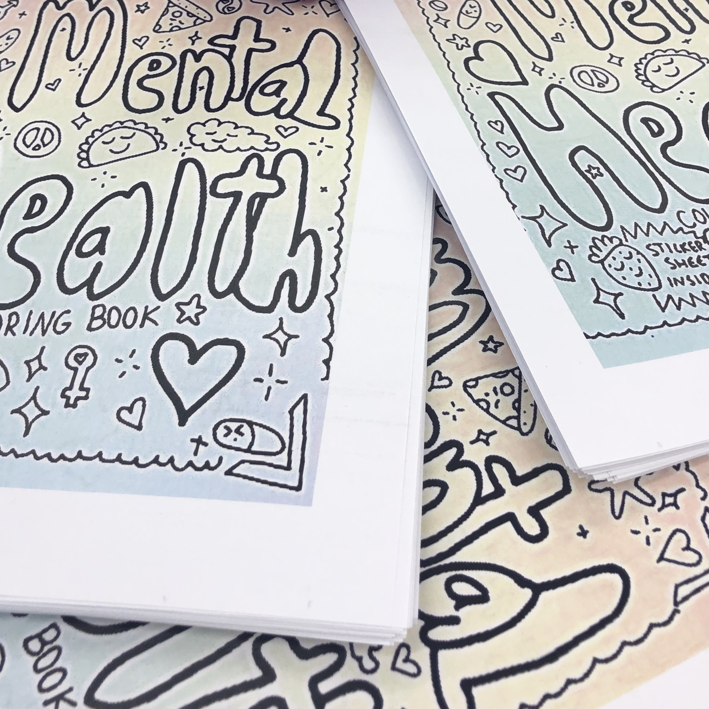 Calligraphy Fonts Books Pdf Mental Health Coloring Book Pdf Version