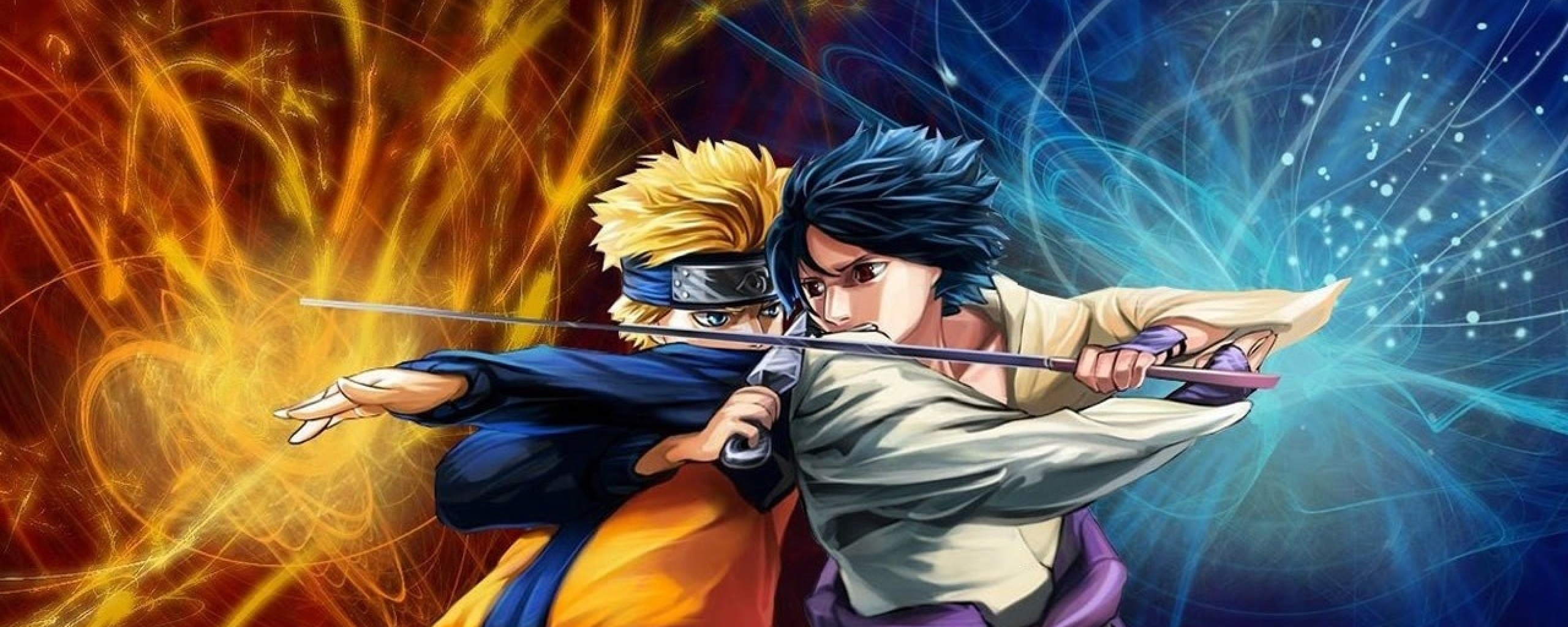 Dmt Wallpaper Hd Naruto Wallpaper Dual Screen Pic Mch088770 Dzbc Org