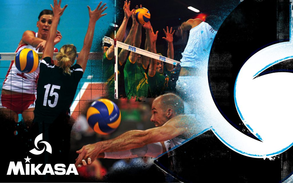 Best Iphone 5 Home Screen Wallpapers Volleyball Wallpapers For Your Phone 16 Dzbc Org