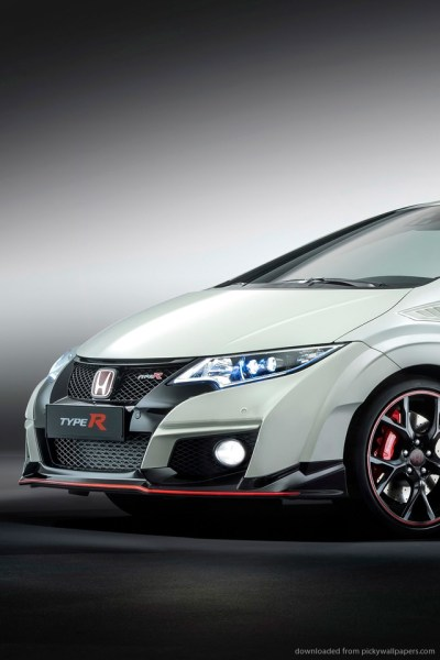 Honda Wallpapers For Iphone 40+ - dzbc.org