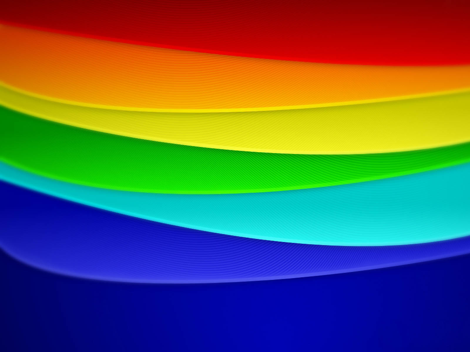 Amazing 3d Live Wallpapers Hd Rainbow Wallpapers For Android 39 Dzbc Org