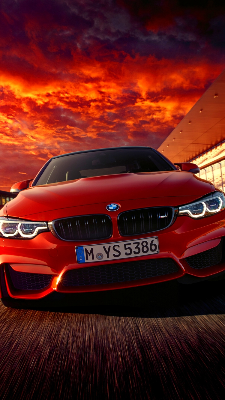 Awesome Fast Car Wallpapers Bmw Iphone Wallpaper Tumblr 17 Dzbc Org
